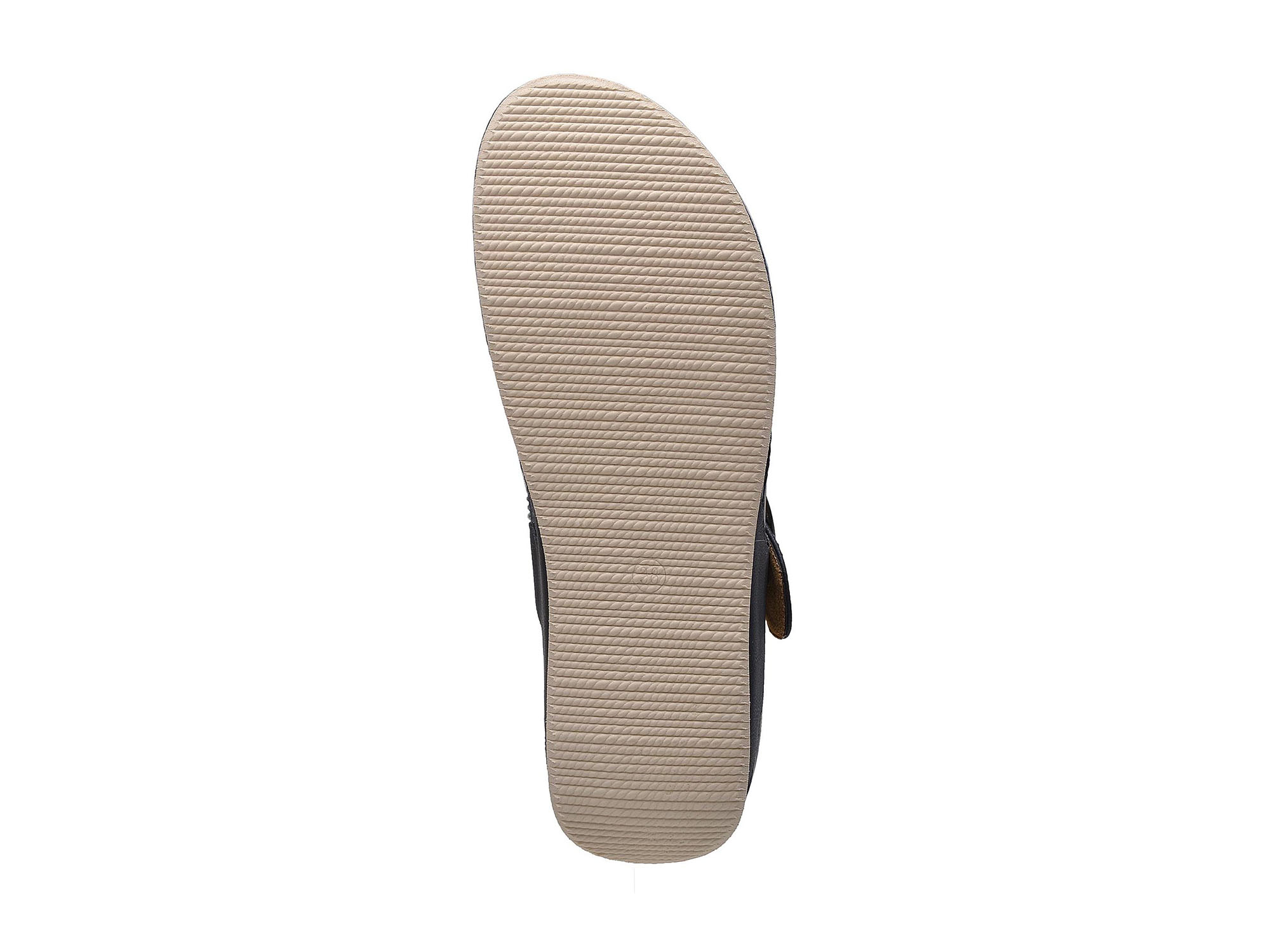 detail Dámská obuv RIEKER V1460 14 BLAU F S 8 9089f72ea7