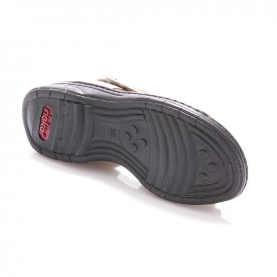 c89268039bb detail Dámská obuv RIEKER br 64560-42 GRAU ...