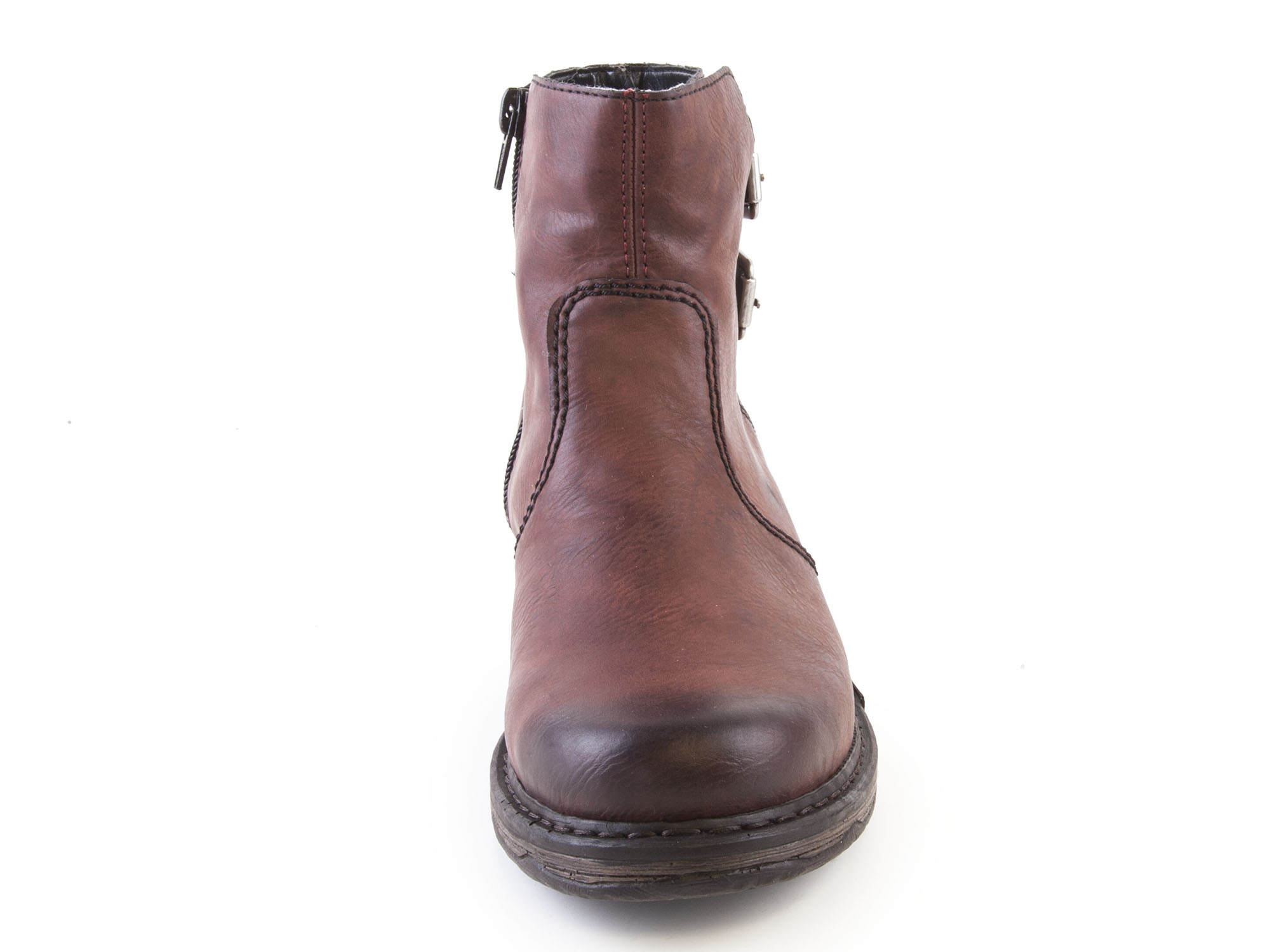 6d785273c8cb detail Dámská obuv RIEKER br Z9954 35 ROT H W 7