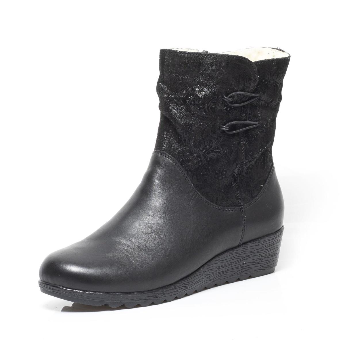 c88d6c849c9 Dámská obuv RIEKERX2474 00 SCHWARZ H W 8